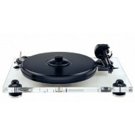 Pro-ject 2-Xpression Acryl