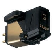 Gardo Gold