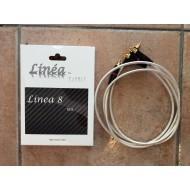 Esprit linea 8 RCA