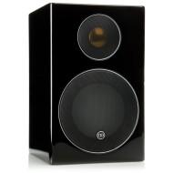 Monitor audio Raduis 90