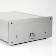 3D LAB  NANO TRANSPORT SONATA V4