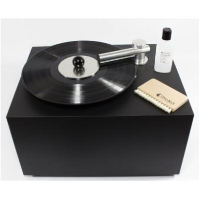 Pro-ject Vinyl Cleaner S