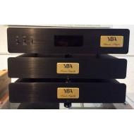 YBA CD1