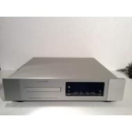 Metronome technologie Player 2