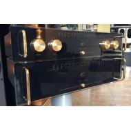Electrocompaniet EC4 + 100 DMB