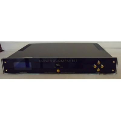 Electrocompaniet EC4.8